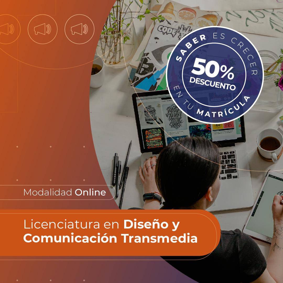 Copia de Anuncios 2021 – Comunicacion – 1080 x 1080px-COM TRANSMEDIA_Mesa de trabajo 1_Mesa de trabajo 1