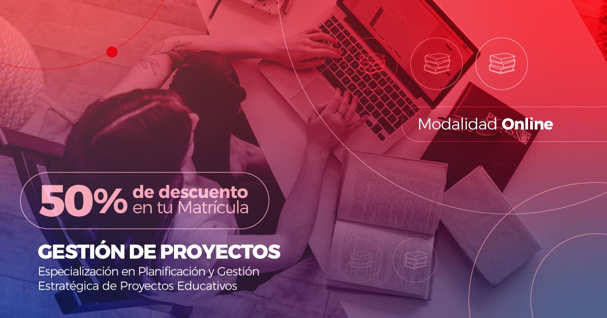 Saber-es-Crecer-Oct-2020-Gestion-de-Proyectos-EAD-1-1200-x-628px
