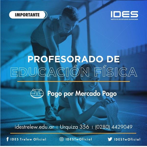 banner-Imagen-Profesorado-en-Educacion