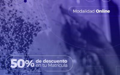Lic. en Turismo